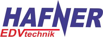 IT-Shop-Logo