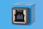 USB 3.0 Buchse B