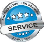 Siegel-Service_a
