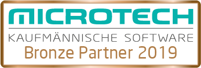 ERP-Hersteller microtech.de