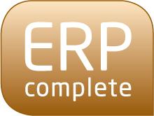 ERP-System von microtech.de