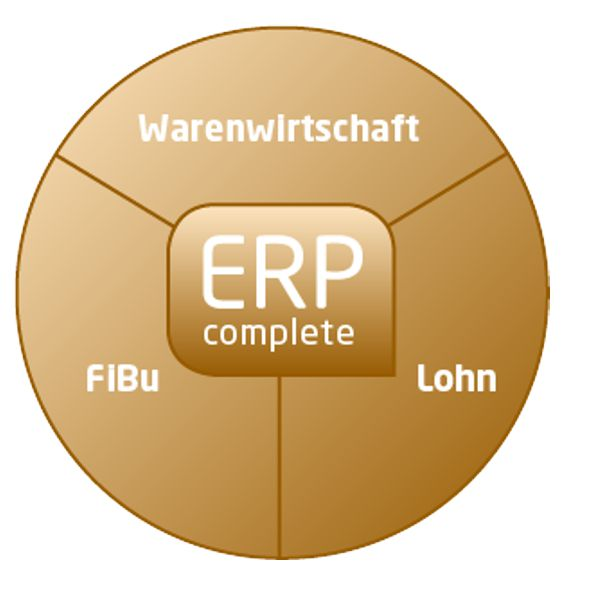 microtech-de-modulrad-erp-complete-rgb-150dpi_voll
