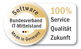 microtech-de-software-made-in-germany