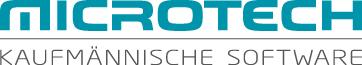 Warenwirtschaft microtech BüroPlus Adressnummern ändern